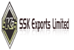 ssk exports